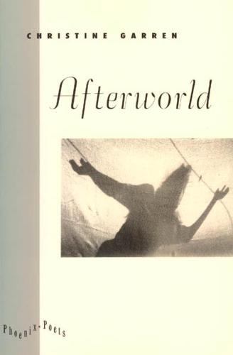 Afterworld - Phoenix Poets (Hardback)