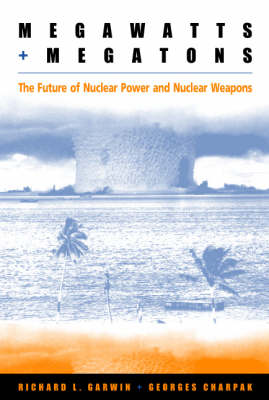 Megawatts and Megatons: A Turning Point for the Nuclear Age? (Paperback)