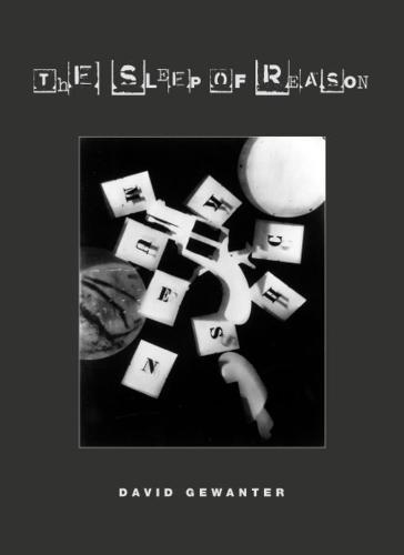 The Sleep of Reason - Phoenix Poets (Paperback)