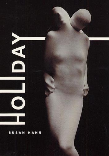 Holiday - Phoenix Fiction S. (Hardback)