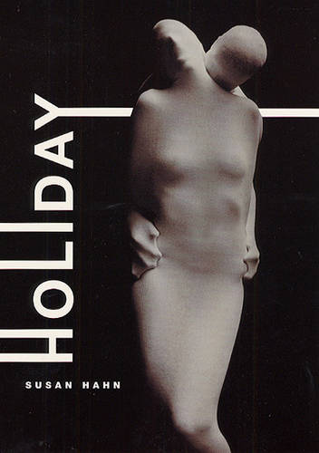 Holiday - Phoenix Fiction S. (Paperback)