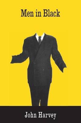 Men in Black (Paperback)