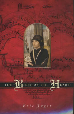 The Book of the Heart (Paperback)