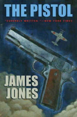 The Pistol (Paperback)