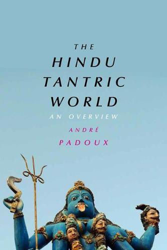The Hindu Tantric World: An Overview (Hardback)
