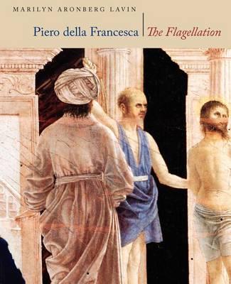 "Piero Della Francesca, ""The Flagellation"" (Paperback)"