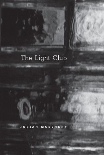 The Light Club: On Paul Scheerbart's The Light Club of Batavia (Hardback)