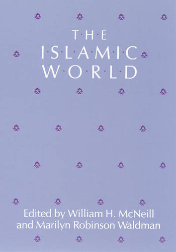 The Islamic World (Paperback)