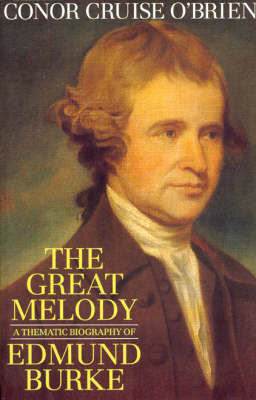 The Great Melody (Paperback)