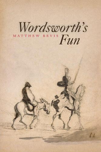 Wordsworth's Fun (Hardback)