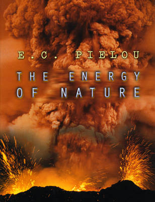The Energy of Nature (Paperback)
