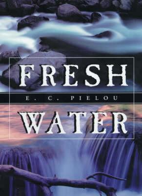 Fresh Water (Paperback)