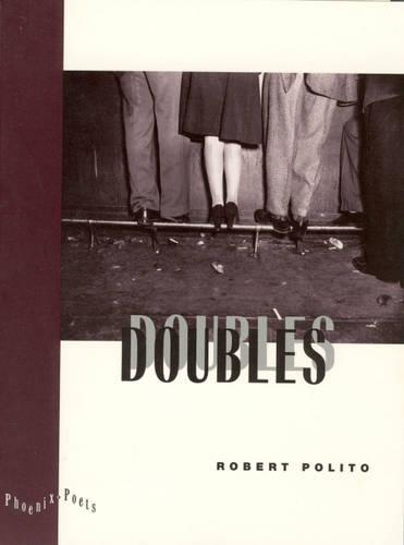 Doubles - Phoenix Poets (Paperback)