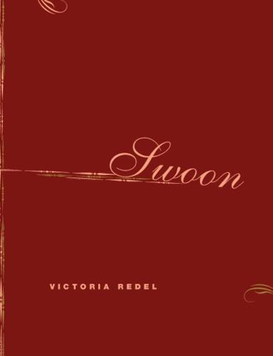 Swoon - Phoenix Poets (Hardback)