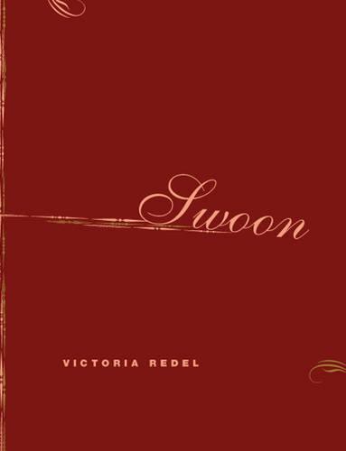 Swoon - Phoenix Poets (Paperback)