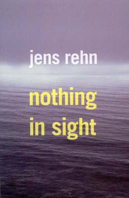 Nothing in Sight (Hardback)