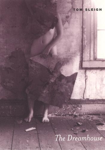 The Dreamhouse - Phoenix Poets (Paperback)