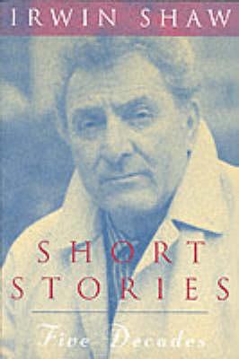 Short Stories: Five Decades - Phoenix Fiction S. (Paperback)