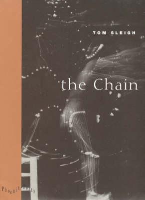 The Chain - Phoenix Poets (Paperback)