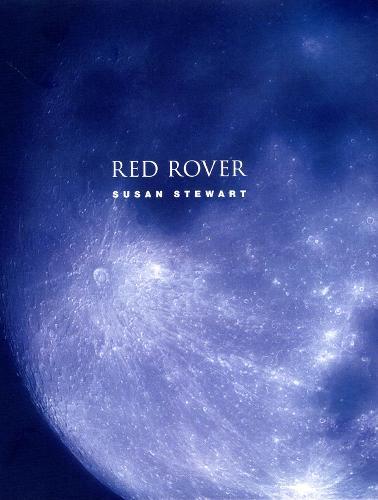 Red Rover (Hardback)