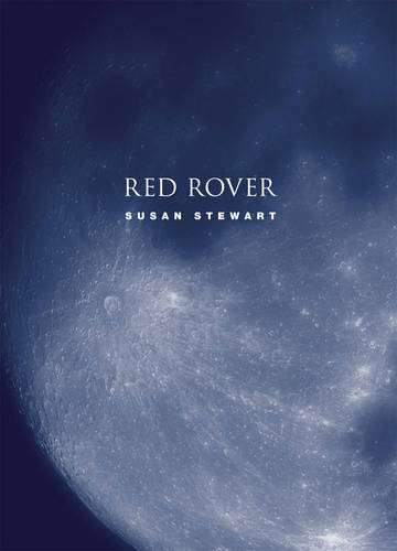 Red Rover (Paperback)