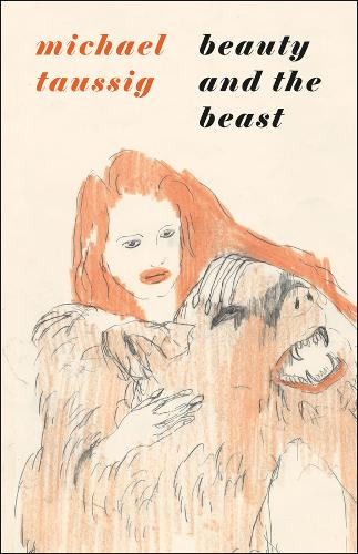 Beauty and the Beast (Hardback)