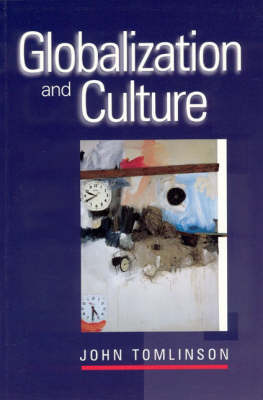 Globalization and Culture (Paperback)