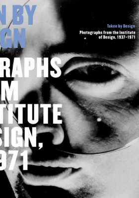 Taken by Design (Paperback)