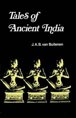 Tales of Ancient India - Phoenix Books (Paperback)