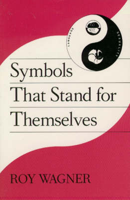 Symbols That Stand for Themselves (Paperback)