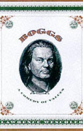 Boggs: A Comedy of Values (Hardback)
