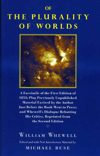Of the Plurality of Words (Paperback)