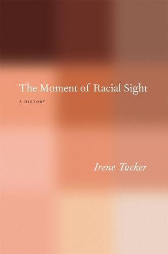 The Moment of Racial Sight: A History (Hardback)