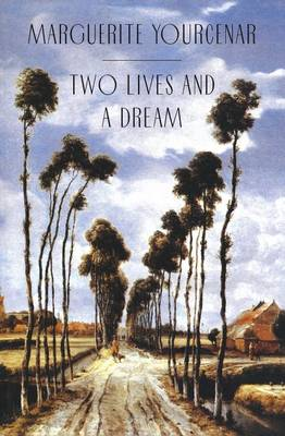 Two Lives and a Dream (Paperback)