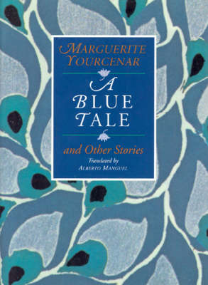 """A Blue Tale and Other Stories (Hardback)"