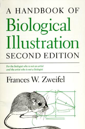 Handbook of Biological Illustration (Paperback)