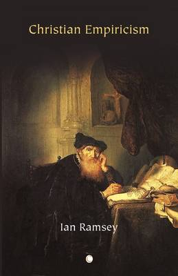 Christian Empiricism: Studies in Philosophy and Religion (Paperback)