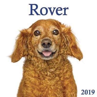 Rover 2019 (Calendar)