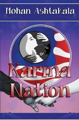 Karma Nation (Paperback)