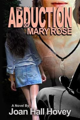 Abduction of Mary Rose (Paperback)