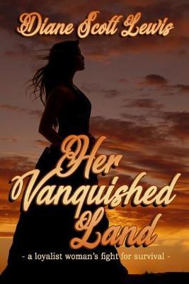 Her Vanquished Land (Paperback)