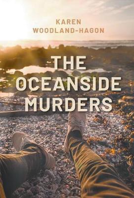 The Oceanside Murders (Hardback)