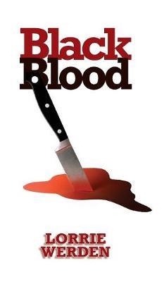 Black Blood (Hardback)