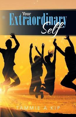 Your Extraordinary Self (Paperback)