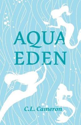 Aqua Eden (Paperback)