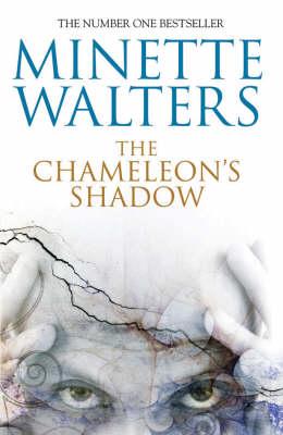 The Chameleon's Shadow (Hardback)