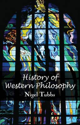 History of Western Philosophy (Hardback)