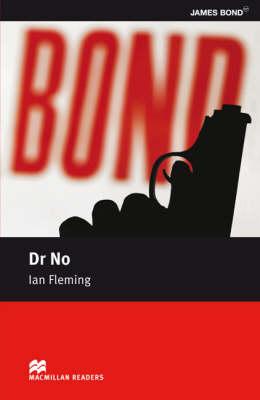 Dr No - Intermediate (Board book)