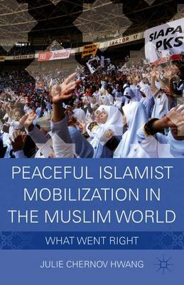 Peaceful Islamist Mobilization in the Muslim World: What Went Right (Paperback)