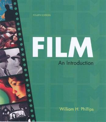 Film: An Introduction (Paperback)